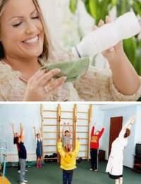 как избежать проблем с кишечником