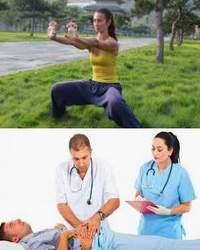 Основы правильного лечения
