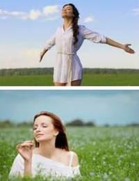 Правильное дыхание – основа здоровья