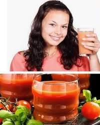 Роль соков в здоровье человека