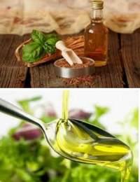 Льняное семя и льняное масло - применение