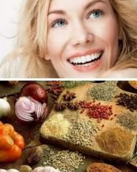 Лечение зубов и десен народными рецептами