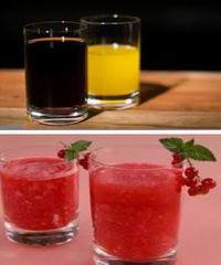 Напитки для диабетиков: полезные и не очень