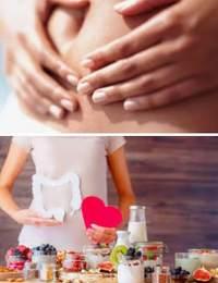 Дисбактериоз кишечника, профилактика и лечение