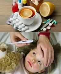 Вирусная инфекция, ее профилактика